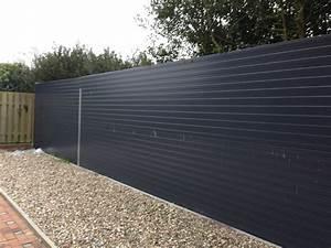 Sandwichplatten Wand 30 Mm : jetzt deutschlandweit sandwich trapezbleche lucky steel gmbh ~ Frokenaadalensverden.com Haus und Dekorationen
