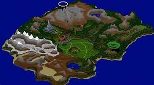 Zelda Ocarina Of Time Minecraft