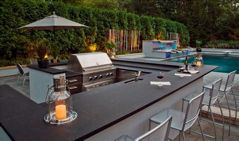 sc andinavian outdoor pub with outdoor bar patio traditional and person outdoor dining tables