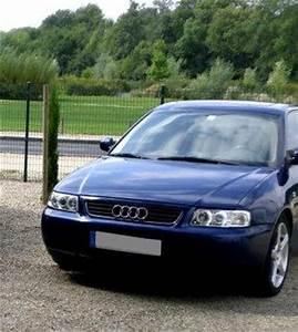 Audi A3 Bleu : troc echange audi a3 bleu 1 9l tdi toit ouvrant sur france ~ Medecine-chirurgie-esthetiques.com Avis de Voitures