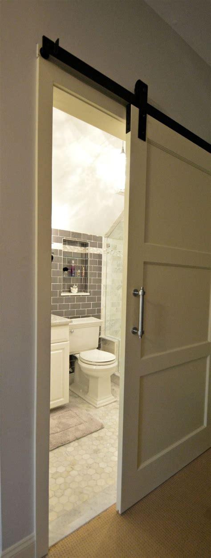 ideas  carrara marble bathroom  pinterest