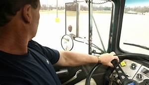 Fmcsa Delays Minimum Training Requirements Final Rule For