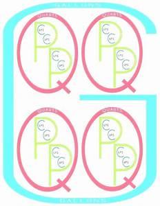 Gallons To Oz Math Gallon To Quart To Pint To Cup Diagram Math Playground 2048  U2013 Fjaasw Club