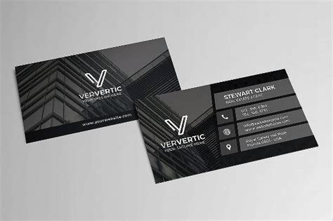 Business Card Design Free Business Cards Design Your Own And Print Zazzle Card Discount Code Website Template For Handyman Visiting Background Picture Cut Out Mockup Ideas Flooring Printing In Yangon