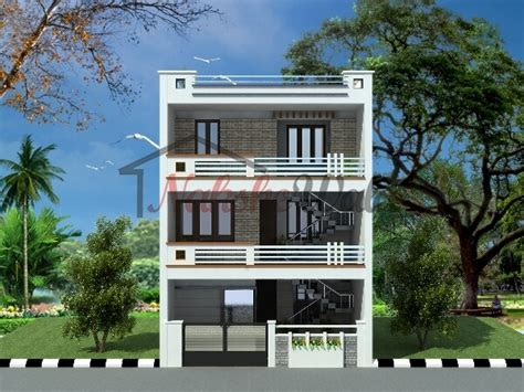 small house front design 3511small house front view s jpg