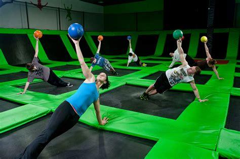 fitness park siege social ty drafts hartford ct for troline park expansion