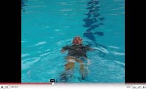 Traverser La Manche En Voiture : un nageur amput r ussit son pari et traverse la manche ~ Medecine-chirurgie-esthetiques.com Avis de Voitures