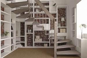 Kosten Neue Treppe : alte treppe was tun ~ Lizthompson.info Haus und Dekorationen