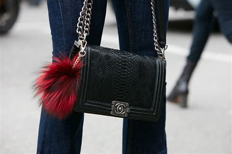 chanel bags price range 3 most iconic chanel handbag prices