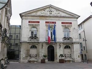 Garage Carriat Bourg En Bresse : bourg en bresse wikip dia ~ Gottalentnigeria.com Avis de Voitures