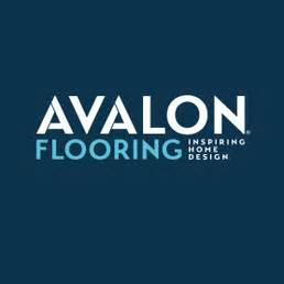 avalon flooring 24 fotos jalousien gardinen 644