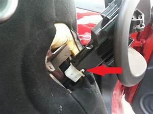 Poignée Fiat 500 : siega avant ne coulisse plus ~ Melissatoandfro.com Idées de Décoration