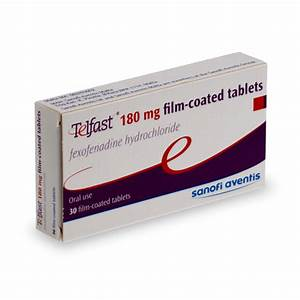 medicijnen tegen reflux