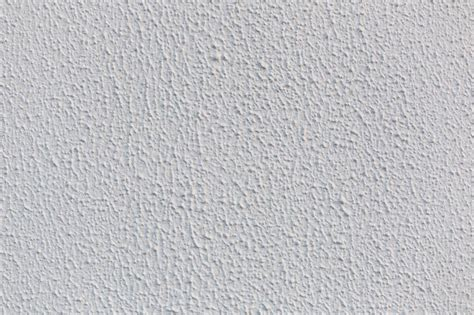 lead   popcorn ceilings considerations