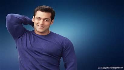 Salman Khan Wallpapers Smile Rk Fans Gusion