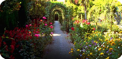 Garden Meaning by Digging Into Symbolic Garden Meanings Symbolic Meanings
