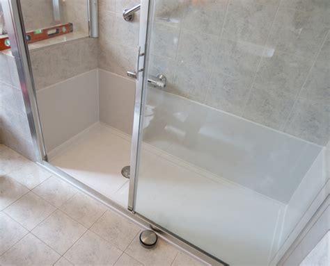 trasformazioni vasca in doccia trasformazione vasca in doccia fava impiantifava