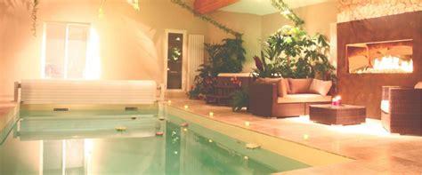 chambre d hotel avec privatif belgique chambre avec spa privatif nord yourbest