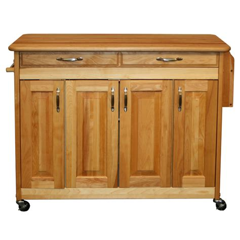 kitchen island butcher rolling butcher block kitchen islands home design ideas