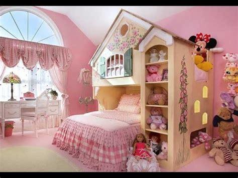 little girls bedrooms bedroom ideas room ideas diy 12138