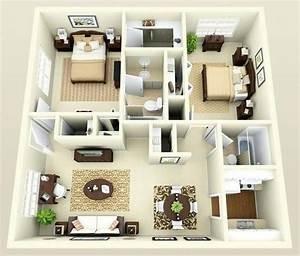 House, Interior, Design, Ideas, On, Modern, Lines, Interior, Design, Ideas, For, Small, House, U2026