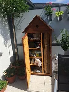 Himbeeren Auf Dem Balkon : gartenschrank auf dem balkon ideen ~ Eleganceandgraceweddings.com Haus und Dekorationen