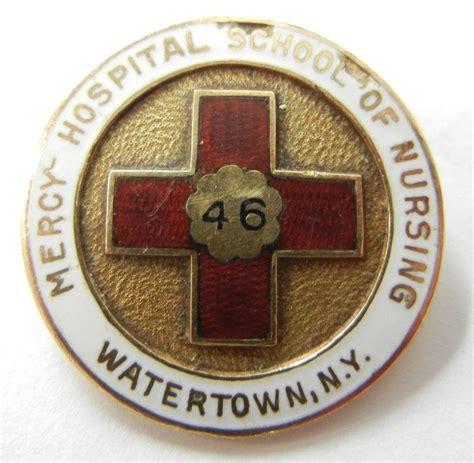 mercy hospital son watertown ny  images nursing