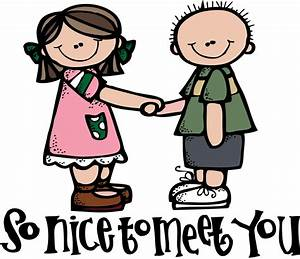 Free Introducing Someone Cliparts, Download Free Clip Art ...
