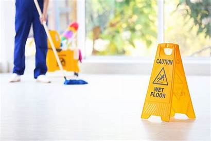 Cleaning Services Professional Commercial Clean Outsource Office