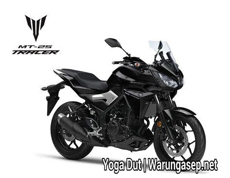 Gambar Motor Yamaha Mt 25 by Koleksi 100 Lihat Gambar Motor Yamaha Mt 25