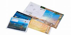 perfecting your bulk postage strategy the direct mail With mailing bulk letters