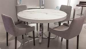 Table Ligne Roset : craft extending table by ligne roset dining tables tables urbanlux ~ Melissatoandfro.com Idées de Décoration