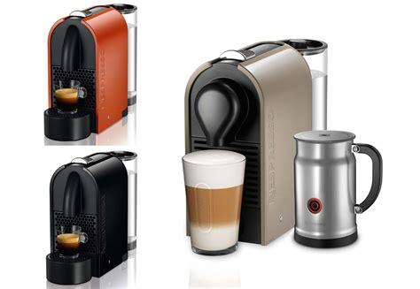 pack bureau nespresso pack bureau nespresso 12 unique photos de pack bureau