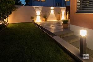 Terrasse garten fragunsat webseite for Garten planen mit balkon alu holzoptik