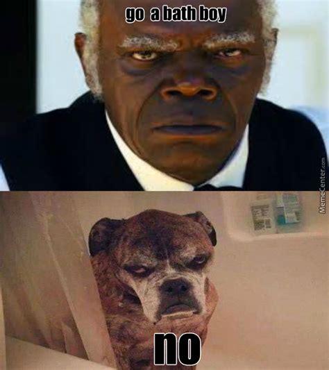 Meme L - samuel l jackson meme people who resemble animals pinterest best meme and funny memes ideas