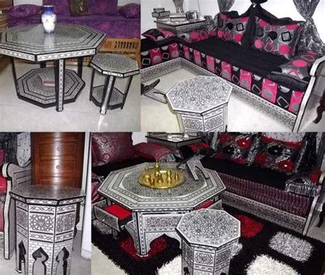 vente de tapis pour salon marocain deco salon marocain