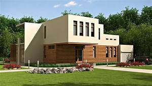 How, To, Design, The, Facade, Of, Your, Home
