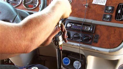 install  gear shift knob     speed