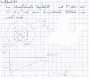 Magnetischen Fluss Berechnen : magnetischer fluss durch einen kreisring berechnen ~ Themetempest.com Abrechnung