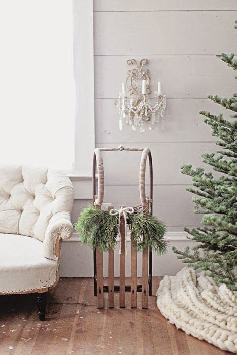 Dreamy Whites Christmas  Christmas 2015 Tree Decorating
