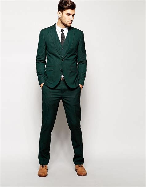 what color suit for best 20 green suit ideas on suits mens