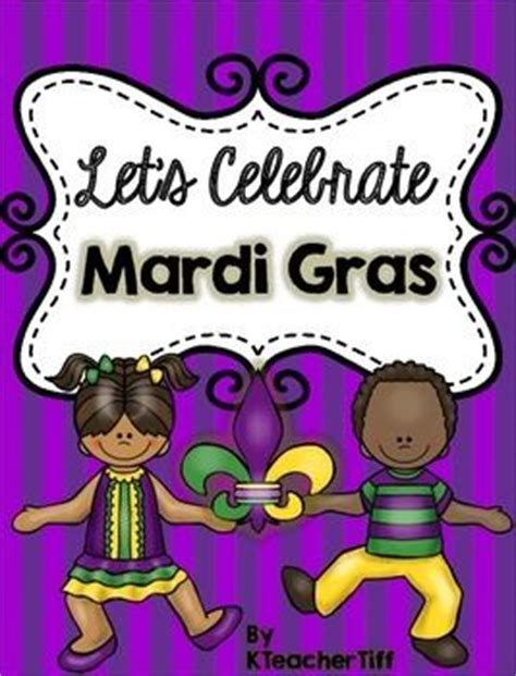 104 best images about mardi gras activities on 669 | d792512f3a3a0bf4150530737a0c20b2 mardi gras activities kindergarten fun