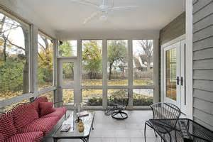 replacement windows screen porch replacement windows