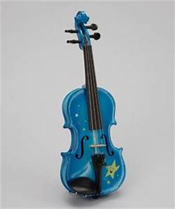 Violin, Black backgrounds and Water on Pinterest