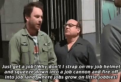 Job Letter Tips Land Resume Summer Jobs