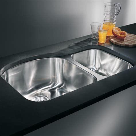 kitchen sink chicago kitchen sinks chicago series stainless steel bowl 2614