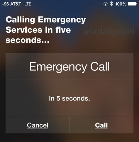 iphone not calls siri can call emergency services for you with iphone if