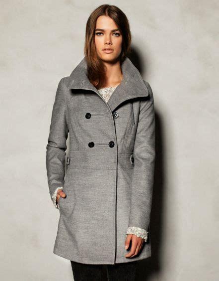 Best 25 Petite Winter Coats Ideas On Pinterest Classy