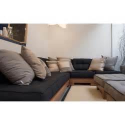 sofa de sofa de canto futon company