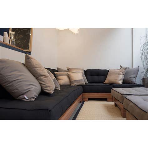 what is a sofa sofa de canto futon company